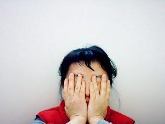 femme-insomniaque