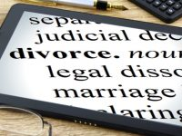 Combien de temps prend une procédure de divorce ?