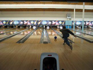 durée partie bowling