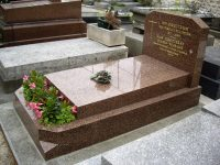 Combien coûte un enterrement ?