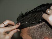 Combien gagne une coiffeuse ?