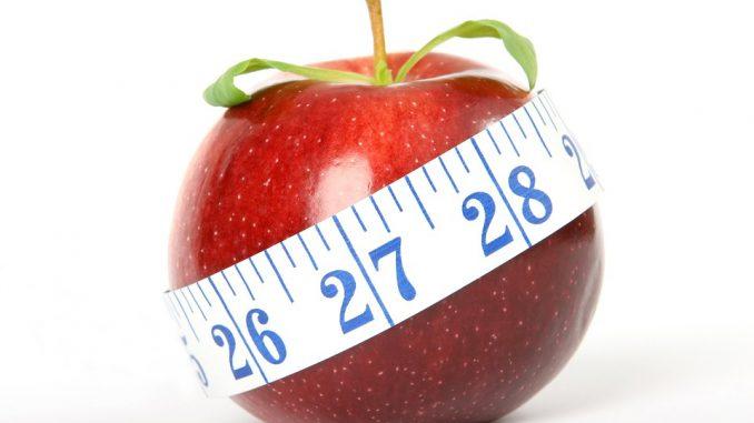 combien de calories par jour le nombre de calories recommand. Black Bedroom Furniture Sets. Home Design Ideas