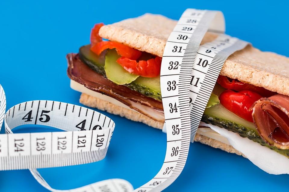 Combien de calories par jour : le nombre de calories