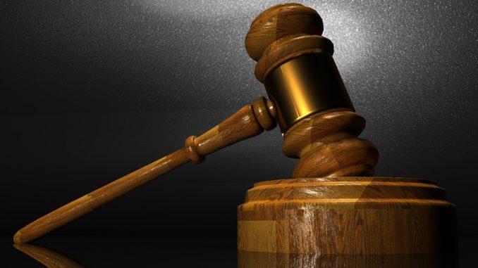 liquidation judiciaire durée