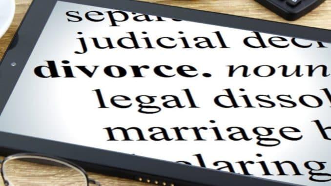 Divorce Duree De La Procedure Prix