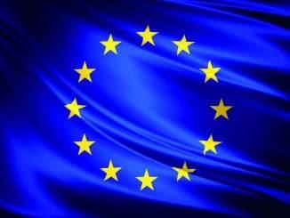 pays union europeenne nombre