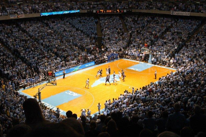 abd9f9b1d74fc Basket   dimension d un terrain   durée d un match