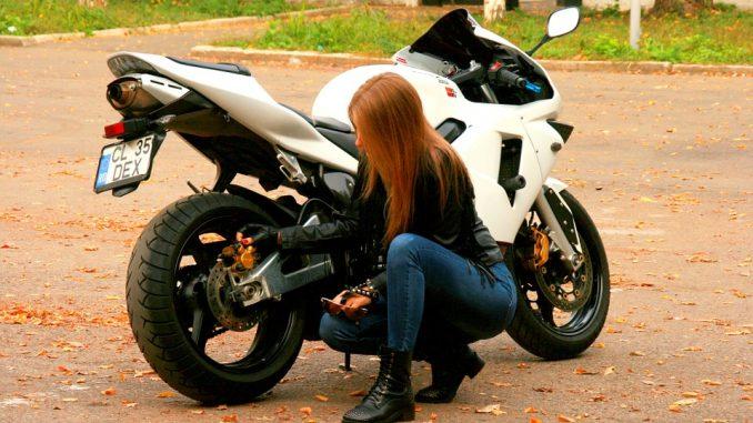 Combien permis moto