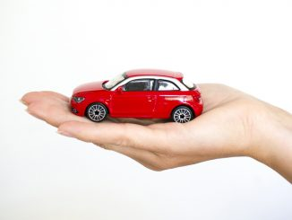 assurance auto prix