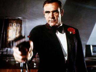 james bond 007 nombre films