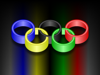 jeux olympiques jo