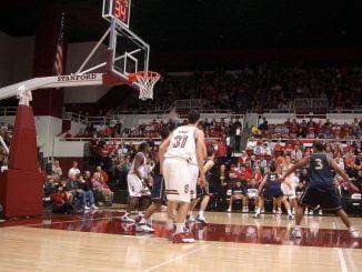 durée match basket
