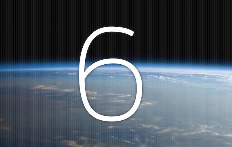 nombre astronautes espace