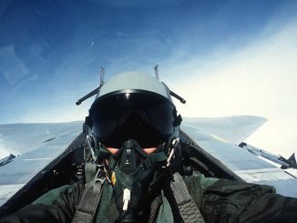 pilote chasse salaire