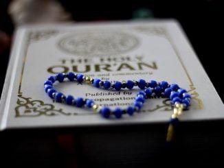 ramadan durée