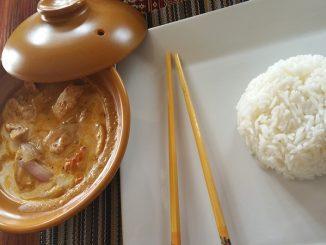riz quantité par personne
