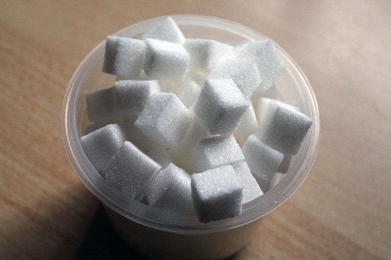 combien de grammes de sucre est il recommand de consommer. Black Bedroom Furniture Sets. Home Design Ideas