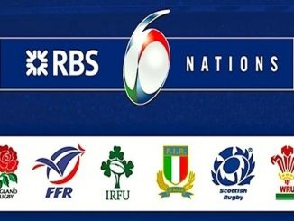 tournoi 6 nations
