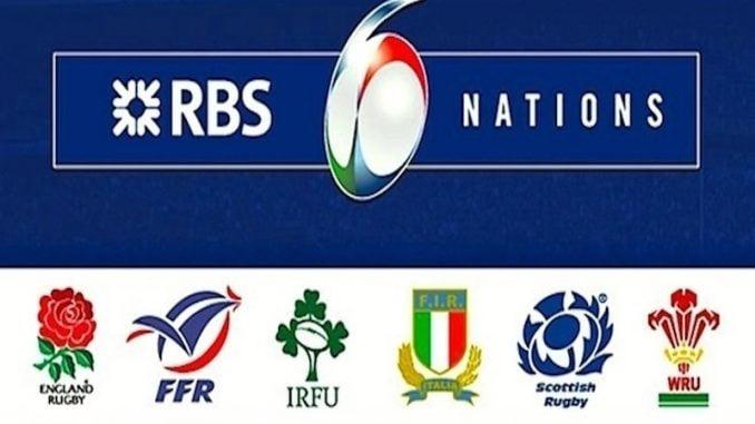tournoi 6 nations