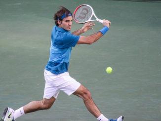 Salaire joueur tennis professionnel