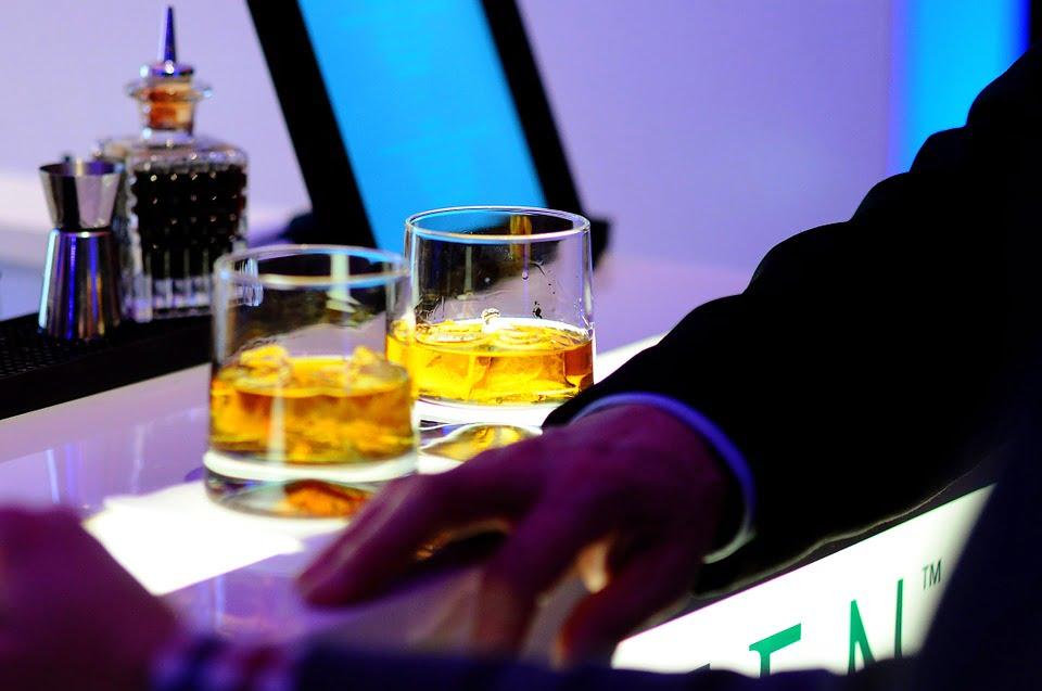 alcool nombre de grammes par verre vacuation crise de foie. Black Bedroom Furniture Sets. Home Design Ideas