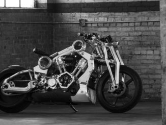 moto plus chere monde
